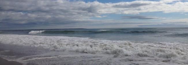 cropped-ocean3.jpg