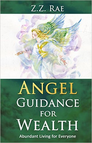 Angel Guidance for Wealth